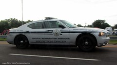 Critical Intervention Services - Dodge Charger - Sector Command Unit 57 (FormerWMDriver) Tags: security safety vehicle dodge law cis enforcement emergency critical patrol charger services intervention 1920x1080