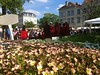 "Marché Floral 2013-03 • <a style=""font-size:0.8em;"" href=""http://www.flickr.com/photos/74524711@N06/8709763115/"" target=""_blank"">View on Flickr</a>"