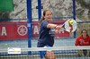 """marga padel 4 femenina torneo centro comercial rincon victoria higueron cantal cueva del tesoro abril 2013 • <a style=""""font-size:0.8em;"""" href=""""http://www.flickr.com/photos/68728055@N04/8709898780/"""" target=""""_blank"""">View on Flickr</a>"""