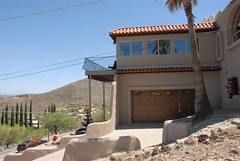 20130519 House for Sale - 20 S. Panorama Circle - Tucson - AZ (83) (lasertrimman) Tags: panorama house circle for forsale tucson sale az s 20 houseforsale tucsonaz powderhousehill 20spanoramacircle 20130519 nottumamochill