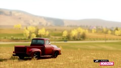 Ford F100 (PentaxAngel HUN) Tags: usa game xbox360 classic cars ford car wheel photo hungary foto power horizon xbox games gamer american forza legend exclusive hugin forzamotorsport x360 photomode homespace turn10 gamephoto kinect forzahorizon