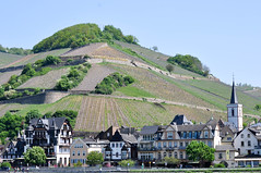 201305_Rhine Moselle_187.jpg (Johnchess) Tags: cruise germany rhine bellevue bingen rhinelandpalatinate may2013