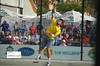 """rafa mendez 5 padel final 1 masculina Torneo Aniversario Restaurante Vals Sport Consul mayo 2013 • <a style=""""font-size:0.8em;"""" href=""""http://www.flickr.com/photos/68728055@N04/8771035060/"""" target=""""_blank"""">View on Flickr</a>"""
