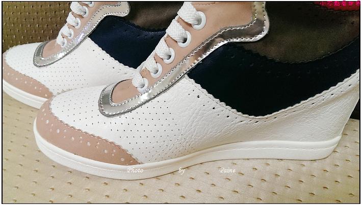 gmarket劍橋包增高鞋