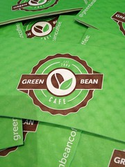 New Green Bean sleeves! (tukanuk) Tags: greenbean
