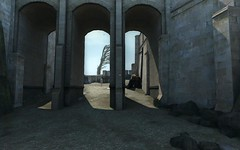 Dishonored_2012-10-09_12-54-50-45 (String Anomaly) Tags: game videogame dishonored