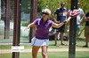 "begoña muñoz 6 padel final femenina torneo mercedes benz junio 2013 • <a style=""font-size:0.8em;"" href=""http://www.flickr.com/photos/68728055@N04/8933587715/"" target=""_blank"">View on Flickr</a>"