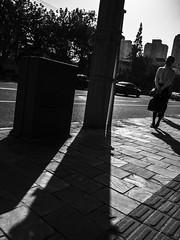 20141103-084640-_9980991 (待宵草 (Gino Zhang)) Tags: bw monochrome lumix shanghai panasonic 上海 黑白 43 m43 mft mirrorless lumixg gx7 micro43 microfourthirds hx015 dmcgx7 panasoniclumixgleicadgsummilux15mmf17asph leicadgsummilux15mmf17 dg15f17