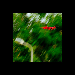 F_DSC3695-Nikon D800E-Nikkor 24-70mm-May Lee  (May-margy) Tags: maymargy           fdsc3695 panning toy streetlight woods motion blur linesformandlightandshadows taipeicity taiwan repofchina nikond800e nikkor2470mm maylee