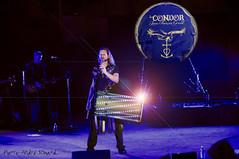 Le Condor ... ( P-A) Tags: spectacle showperformance provence instruments style art danse lgancevacances visiteurs martigues dehors photos simpa