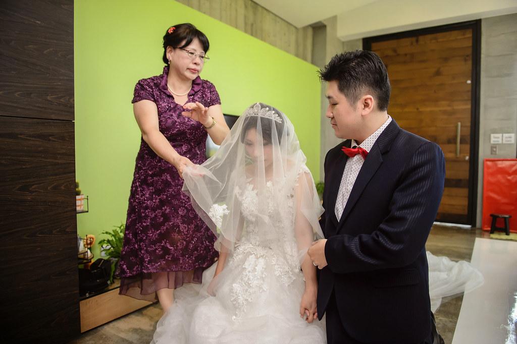 守恆婚攝, 宜蘭婚宴, 宜蘭婚攝, 婚禮攝影, 婚攝, 婚攝推薦, 礁溪金樽婚宴, 礁溪金樽婚攝-92