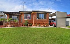 70 Waminda Ave, Campbelltown NSW