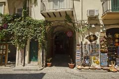 IMG_2884a (trolvag) Tags: cefalsiciliaitalia cefal sicilia italia