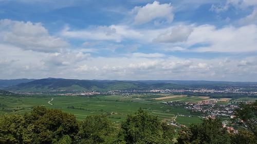 Austria-31