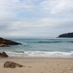 Océane (Ben Bill) Tags: océane carré océan mer paysage voyage imagination ocean sea composition
