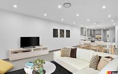 94B Lombard Street, Fairfield West NSW