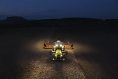 Claas Xerion 5000 (Static Phil) Tags: claas claasxerion claasxerion5000 tractor farmequipment
