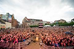 RIX_FM_JOSEFIN_LARSSON_ (8) (Josefin Larsson Photography) Tags: rix fm martin wiktoria adam alsing jakob karlberg mattias astrid s john de sohn samir och viktor bacall malo feat prince osito birging pop music musik malmfestivalen malm festival
