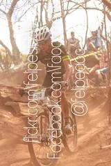 5B4A2927 @felipeaoc facebook-faocorreia - Desafio das rochas - Lagoa Santa - Cachorro louco (felipe.aoc@yahoo.com |||||| @felipeaoc) Tags: 716
