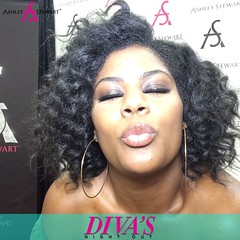 "Ashley_Stewart_Divas_Night_Out_-_20160819_-_07_17_44 • <a style=""font-size:0.8em;"" href=""http://www.flickr.com/photos/79285899@N07/29054556861/"" target=""_blank"">View on Flickr</a>"