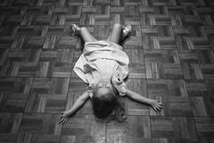 Dance angel (Liza Williams) Tags: dancingtoddler dancinggirl parquetdancefloor parquetfloor parquet candidofalittlegirldancing candid littlegirl girl gwinnettenvironmentalheritagecenter childondancefloor dancingchild child toddler bw bnw blackandwhite dancingqueen dancefloor dance wedding meara mearawedding
