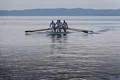 100D_IMG_5280 (Frank van Dam Utrecht) Tags: garda lagodigarda lake