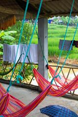 Sa Pa, Vietnam (Quench Your Eyes) Tags: asia biketour dao guidedwalk hmong hills honglinsonmountains laocai laocaiprovince muonghoavalley northwestvietnam sapa sap southeastasia tay travel ttsapa vietnam vietnamese sap honglinsonmountains chsapa hmongthehillhomestay