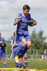 Feriencamp Eutin 09.08.16 - q (11) (HSV-Fuballschule) Tags: hsv fussballschule feriencamp eutin vom 0808 bis 12082016