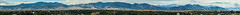 front range panorama (pbo31) Tags: color summer nikon d810 boury pbo31 2016 september travel denver colorado over view panoramic large stitched panorama westminster