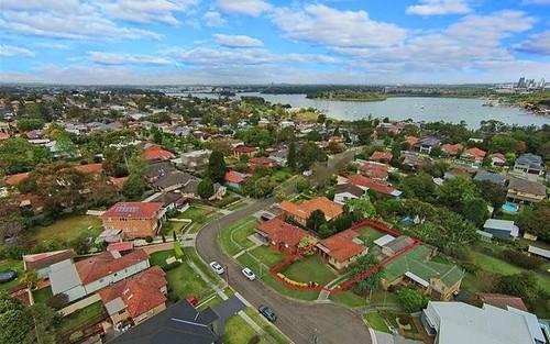 23 Osborne Av, Putney NSW 2112