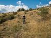 2016-09-10_Vall_Angostrina-28 (Engarrista.com) Tags: belllloc bicicletademuntanya cerdanya dorres laguinguetadix llívia oceja pirineuspaïsoscatalans santmartídenvalls ur valldangostrina bicicleta