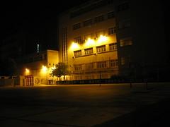 IMG_5641 (T.J. Jursky) Tags: night split spinut dalmatia adriatic croatia europe canon tonkojursky