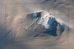 sand tones