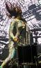 Nanna Bryndís Hilmarsdóttir - Of Monsters and Men - John Peel Stage - Glastonbury 2016 (MoreToJack) Tags: glastonbury2016 johnpeel worthyfarm ofmonstersandmen glastonbury band summer nannabryndíshilmarsdóttir folk musicfestival drums indie pilton glasto sheptonmallet omam music live somerset