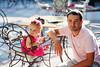 DSN_115 (wedding photgrapher - krugfoto.ru) Tags: день рождения детскийфотограф детскийпраздник фотографмосква фотостудиямосква торт праздни праздник сладости люди девушки портреты