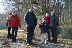 2008-05-028 (francobanco2) Tags: wanderung siblingerranden randen