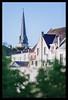 _MG_0039_s (dxyShen) Tags: cambridge ontario uwsa grandriver architecture canon 5dmkii nikon 200mm f2