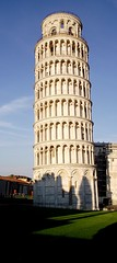 PISA TORRE PENDENTE (patrick555666751) Tags: pisa torre pendente pise tower tour penchee italie italia italy toscana toscane toscany europa champ des miracles campo dei miracoli europe flickr heart group