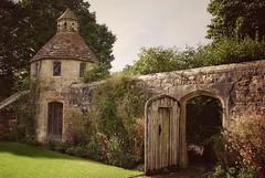 Fairy garden (readshaz) Tags: britishheritage nymans fairyland secretgarden nationaltrust