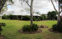 I ''Rockdale'', Moree NSW