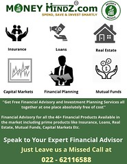 MoneyMindz All Products (moneymindz2015) Tags: term tax stock mutual auto investment markets savings insurance funds loans planning ulip financial