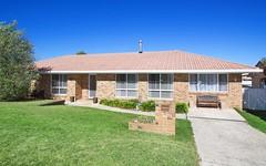 22 MacDonald Drive, Armidale NSW