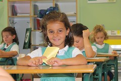 vueltaalcole-colegiosmadrid-2016-orvalle (73)
