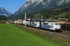 Lokomotion 151 Tandem (C.Vitzthum) Tags: wenzel tec42861 151 lokomotion