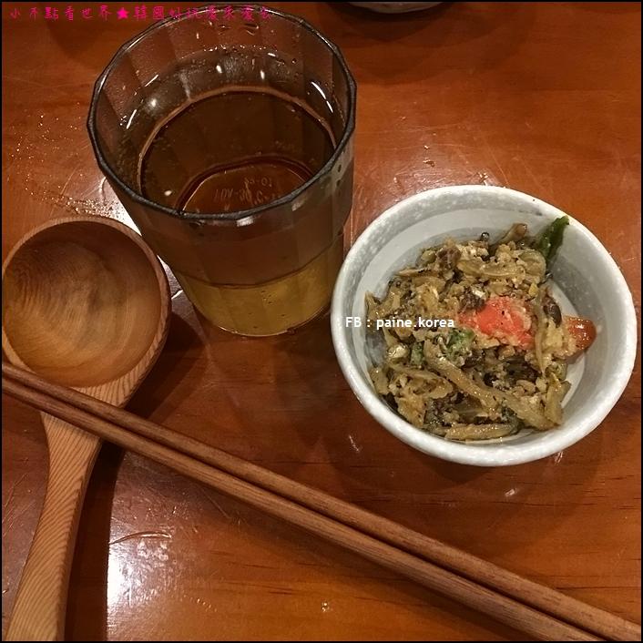 中壢匠骰子牛肉麵 (5).JPG
