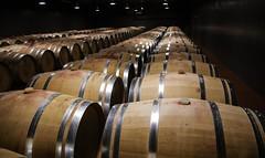Lungarotti Reserva (julian.prentis) Tags: wine umbria lungarotti