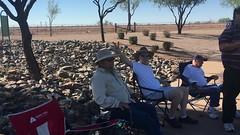 IMG_3338 (Mesa Arizona Basin 115/116) Tags: basin 115 116 basin115 basin116 mesa az arizona rc plane model flying fly guys guys flyguys