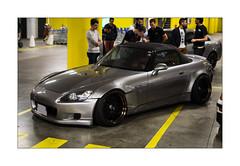 Auto_Jap_20 (Vanson44) Tags: voiture japonaise honda toyota vielle mitsubishi tunning nantes