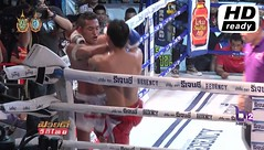 4/4  .5   Vs   Muaythai HD - YouTube (SuBun Online) Tags: youtube  44  5   vs  muaythai hd