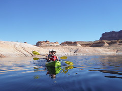 hidden-canyon-kayak-lake-powell-page-arizona-southwest-DSCF8025 (lakepowellhiddencanyonkayak) Tags: kayaking arizona kayakinglakepowell lakepowellkayak paddling hiddencanyonkayak hiddencanyon southwest slotcanyon kayak lakepowell glencanyon page utah glencanyonnationalrecreationarea watersport guidedtour kayakingtour seakayakingtour seakayakinglakepowell arizonahiking arizonakayaking utahhiking utahkayaking recreationarea nationalmonument coloradoriver labyrinthcanyon fullday fulldaykayaktour lunch padrebay motorboat supportboat awesome facecanyon amazing slot drinks snacks labyrinth joesams davepanu fulldaytrip